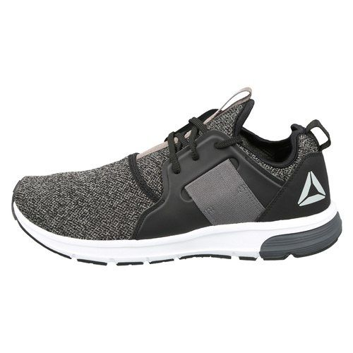 12913795db0a Buy REEBOK STROM RUNNER Running Shoe For Men(Grey) online