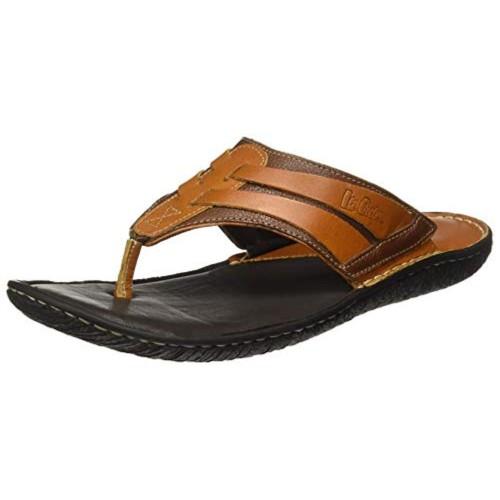 51f7388223f9 Buy Lee Cooper Men s Hawaii Thong Sandals online
