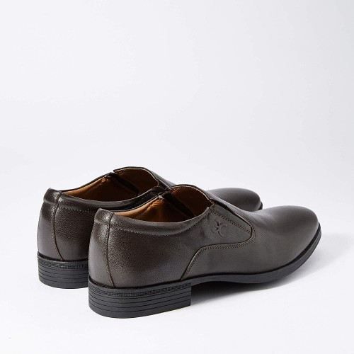 Extacy By Red Chief Men's Formal Shoes