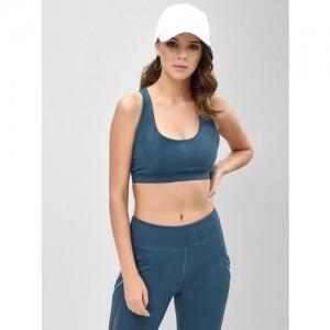 ef8a787716293 Buy latest Women's Top Wear On Koovs online in India - Top ...