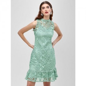 982df846561d8e Buy latest Women's Dresses On Koovs online in India - Top Collection ...