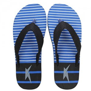a699610a954aee Kraasa Blue Men Slippers. ₹269 ₹299 Amazon. Kraasa 5164 NewStyle Casual  Slippers   Flip-Flops