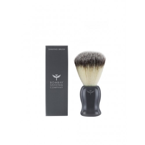 Bombay Shaving Company Complete Shaving Kit