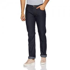 Lee Men's Slim Fit Jeans