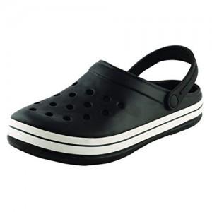 b523f5afa48c Buy latest Men s FootWear from Crocs online in India - Top ...