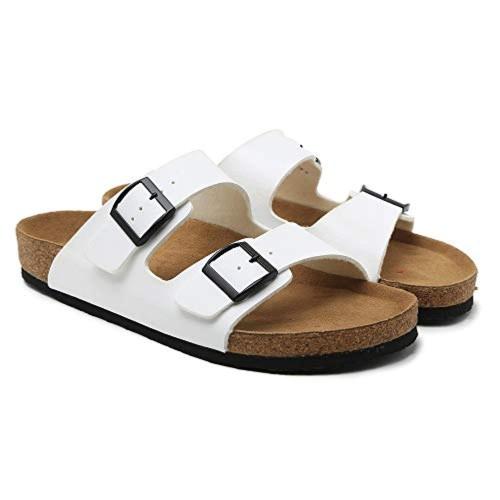Cygna by Ruosh Men's Sandals