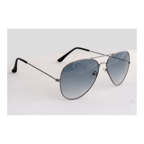 Derry Multicolour UV Protection Aviator Sunglasses