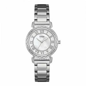 GUESS Guess watch-W0831L1
