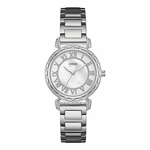 GUESS Guess watch-W0831L1