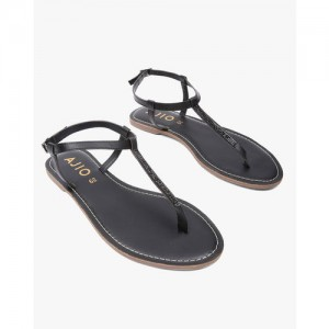 0e1ca2394c53 Buy latest Women s Sandals from AJIO Below ₹500 online in India ...