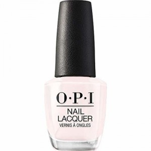 O.P.I Nail Lacquer, Step Right Up, 15ml