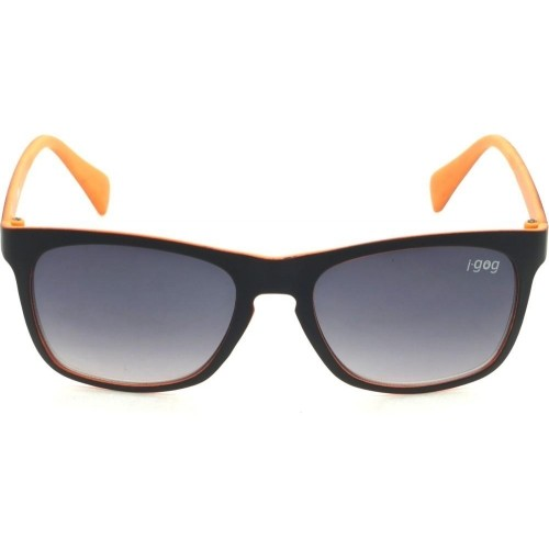 Igogs Sunglasses  i gogs wayfarer sunglasses online looksgud in