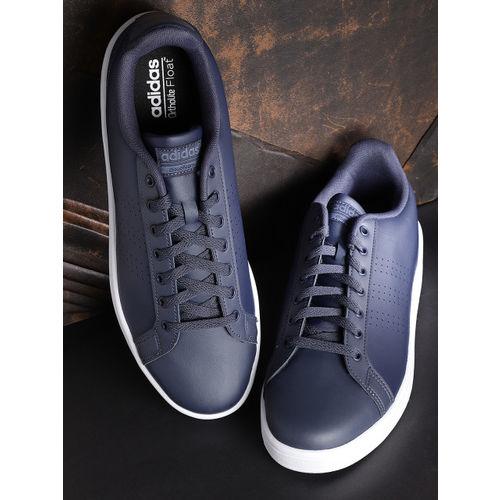 ADIDAS CF ADVANTAGE CL Sneakers For Men