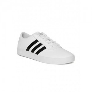 f5e0417104b Buy latest Men s Sneakers from Adidas online in India - Top ...