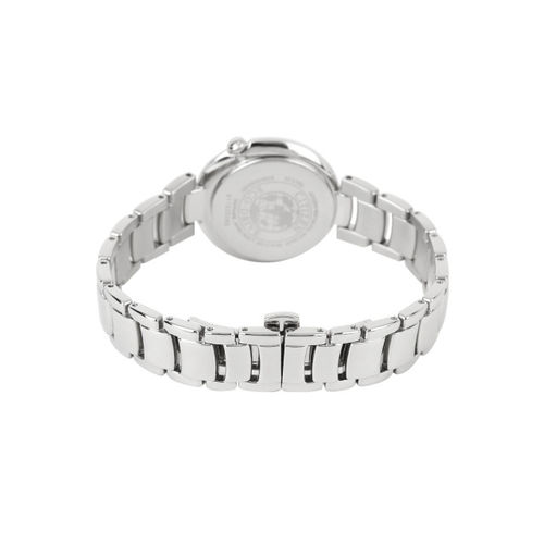 Citizen Women White Analogue Watch