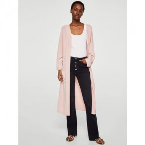 53507a4a79285 Buy latest Women's Blazers, Denim Jackets & Shrugs from Mango online ...
