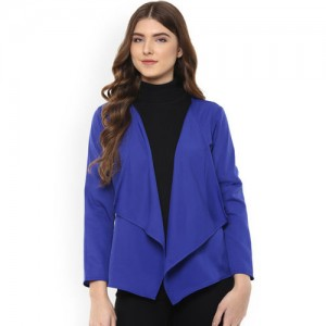 Buy Latest Women S Blazers Denim Jackets Shrugs Below 500