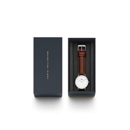 Daniel Wellington Watch, 0507DW Watches