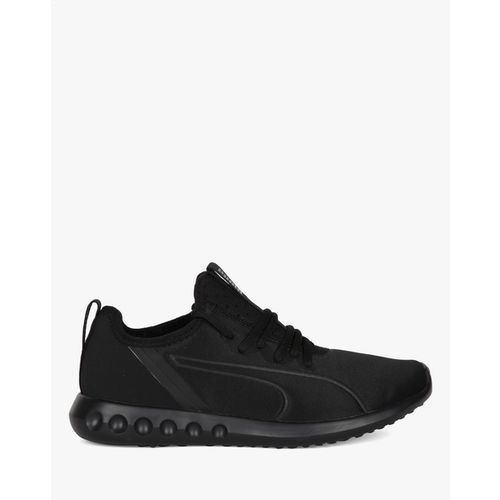 682ba4dcabb Buy Puma Carson 2 X Lace-Up Sports Shoes online