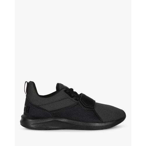 performance sportswear to buy color brilliancy Buy Puma Women Black Prodigy SOFTFOAM+ Training Shoes online ...