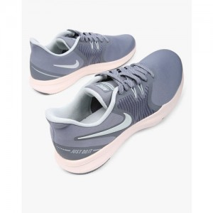 ad8c85dad02df Buy latest Women's Sports Shoes On Ajio online in India - Top ...