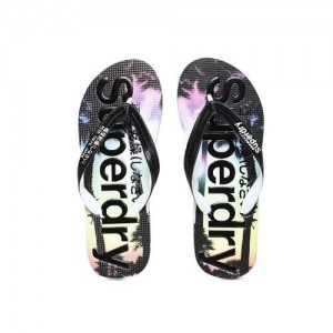 f4eae68eb657 Buy latest Women s Slippers   Flipflops from Superdry online in ...