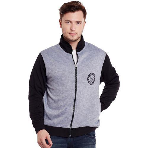 Vimal Jonney Full Sleeve Printed Men's Sweatshirt
