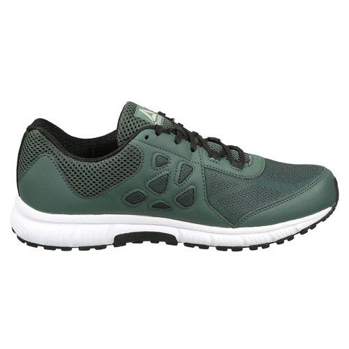 Reebok Men Olive Green Sprint Affect Xtreme LP Running Shoes