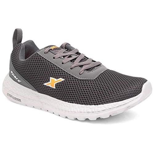 Sparx Men SM-414 Sports Shoes online