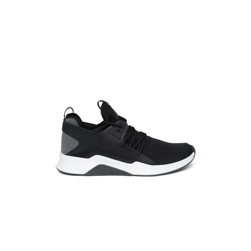ceba6fa0fd6 Buy Reebok Women Black GURESU 2.0 Aerobics Shoes online