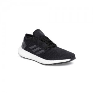 210fff17c3069 Buy latest Women s Sports Shoes Above ₹5000 with discount more than ...