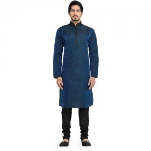 1be93e526e Buy latest Men's Ethnic Wear from Manyavar online in India - Top ...