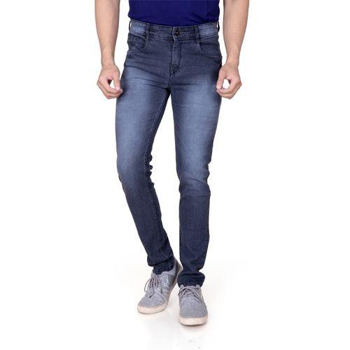 FabTag - Ragzo Slim Men Blue Jeans