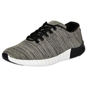 Buy latest Men s Sneakers from T-Rock online in India - Top ... 9128723ae44b3