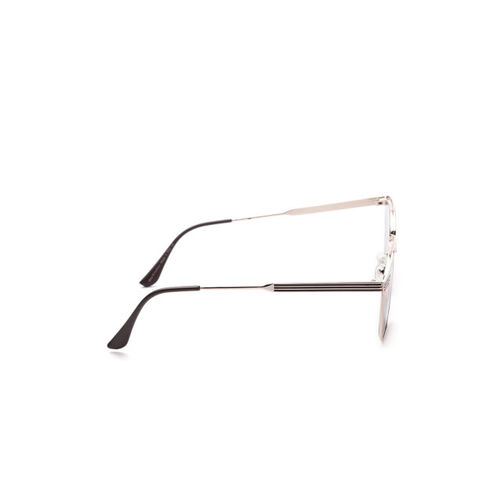 Mast & Harbour Unisex Browline Sunglasses MFB-PN-PS-T9388