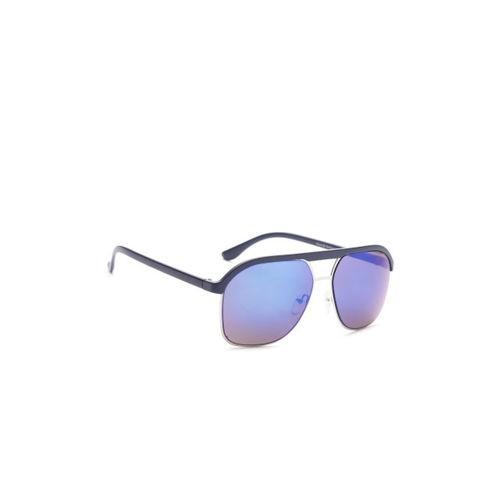 9e8af389a2d4 Buy Mast & Harbour Unisex Square Sunglasses MFB-PN-PS-DSA1952 online ...