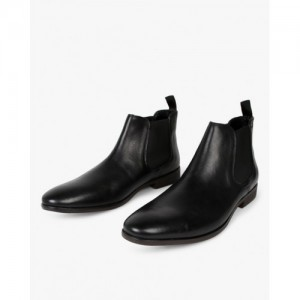 50ca534d655 Buy latest Men's Boots On Ajio with discount more than 60% online in ...