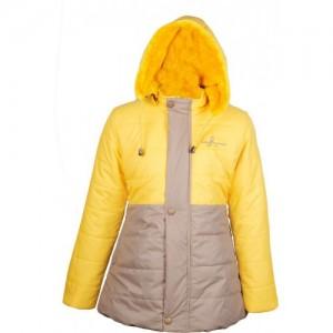 09757cd44 Buy Naughty Ninos Pink Full Sleeve Solid Girls Jacket online ...
