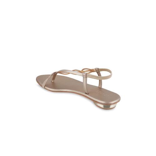 4512cf24281e12 Buy Mochi Women Beige Embellished Heels online