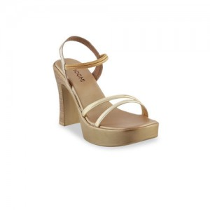 2f6fd6c81bc Buy latest Women s Sandals from Mochi On Jabong online in India ...