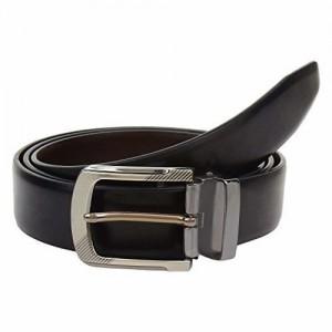 Amicraft Belts & Suspender