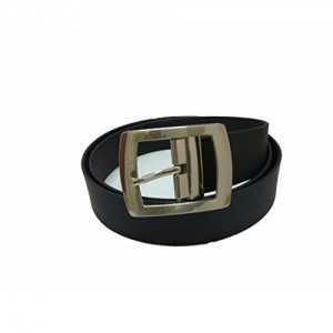 Saugat Traders Reversible Leather Belt For Men and Boys Formal/Casual | Birthday, Anniversary Gifts For Boys, Husband