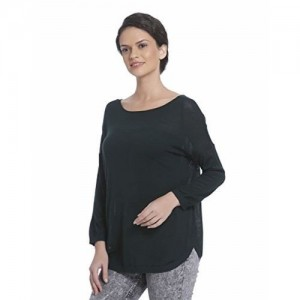 ONLY Women Casual Sweater