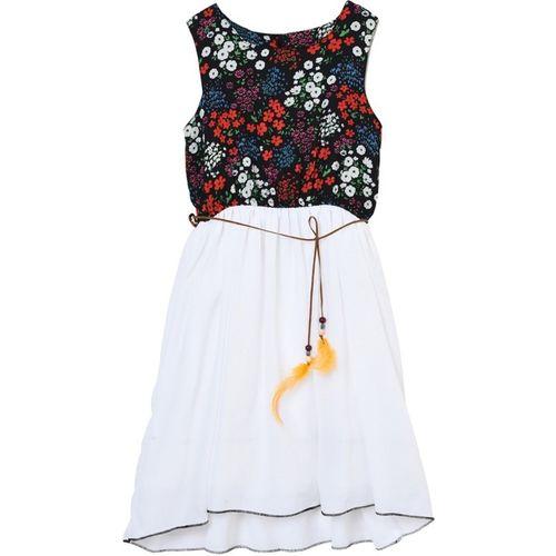 Bella Moda Girl's Casual Dresses