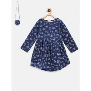 40b5d5fcc Buy Baby Girl Dresses   Frocks Online in India at Best Price ...