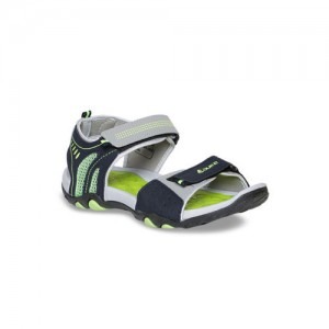 ecbab2a29eb Buy latest Men s Sandals   Floaters from Duke online in India - Top ...