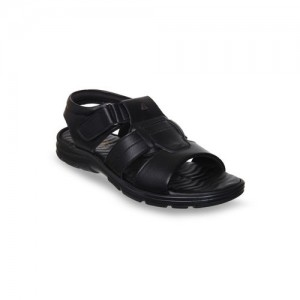 46ab7b6ec88 Buy latest Men s Sandals   Floaters from Duke online in India - Top ...