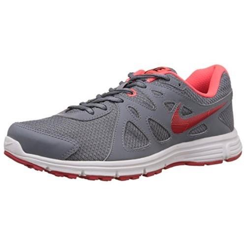 d2925e350cea Buy Nike Men s Revolution 2 Msl Running Shoes online