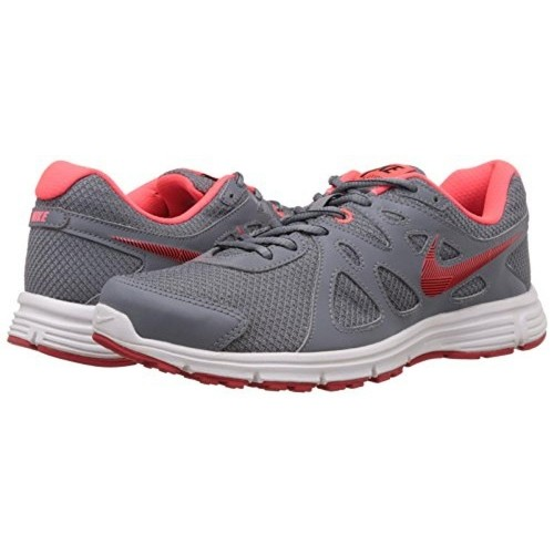 official store purple red mens nike revolution 2 msl shoes