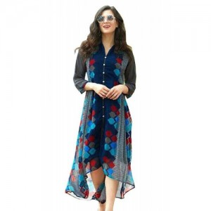 1517e075c Buy latest Women s Kurtas   Kurtis with discount more than 50 ...